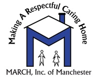 MARCH, Inc. of Manchester