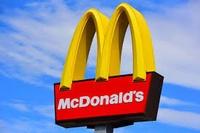 McDonald's of Vernon