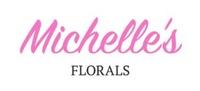Michelle's Florals