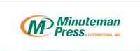 Minuteman Press of Vernon