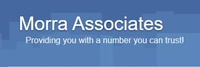 Morra Associates