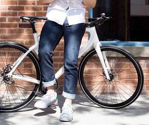 Gallery Image Bike.jpg