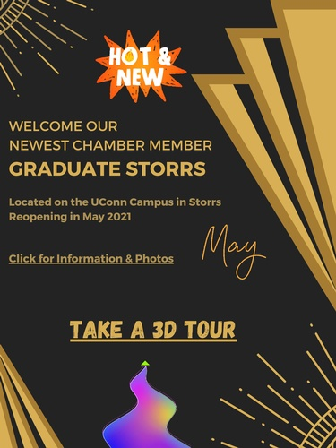 Gallery Image Graduate%20Storrs%20EBLAST-page-001.jpg