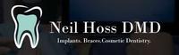 Neil A. Hoss D.M.D.