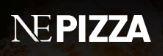 New England Pizza & Restaurant