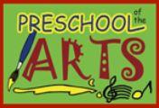 Preschool of the Arts