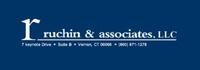 Ruchin & Associates