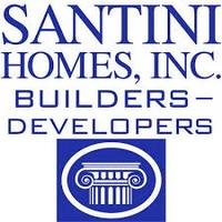 Santini Homes Inc.