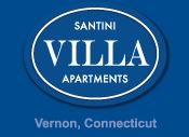 Santini Villa Apartments