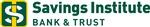 Savings Institute Bank