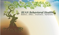 Bean Behavioral Health LLC