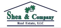 Shea & Company Real Estate LLC