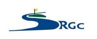 Skungamaug River Golf Club