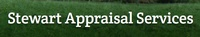 Stewart Appraisal Services