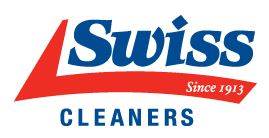 Gallery Image Swiss%20Cleaners%20Logo.JPG