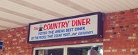 The Country Diner