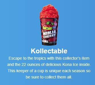 Gallery Image Kollectable.JPG