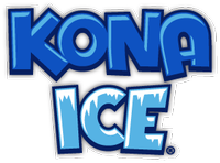 Kona Ice of Manchester