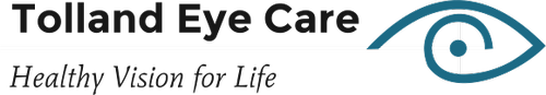 Gallery Image Tolland%20Eye%20Care%20Logo.png