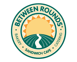 Gallery Image Between%20Rounds%20Logo.png