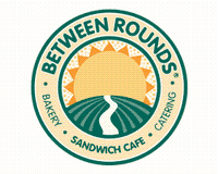 Between Rounds Bakery & Sandwich Shop