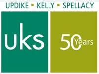 Updike, Kelly & Spellacy P.C.