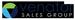Venator Sales Group