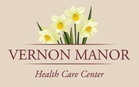 Vernon Manor Health Care Center