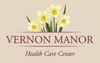 Vernon Manor Health Care Center