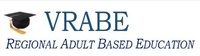Vernon Regional Adult Education (VRABE)
