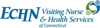 Visiting Nurse & Health Services of Connecticut