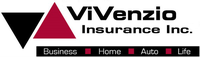ViVenzio & Associates Inc.