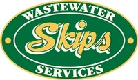 Wastewater Services Inc. dba Skips Wastewater Services
