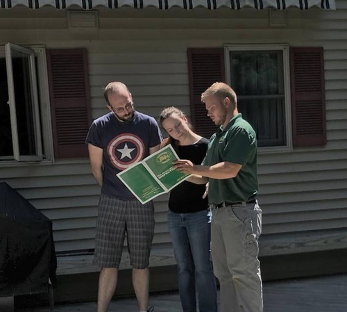 Gallery Image Septic%20Inspections_140521-024637.JPG