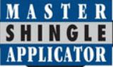 Gallery Image Welch%20Roofing%20-%20Master%20Shingle%20Applicator.JPG
