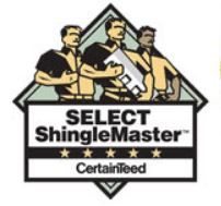 Gallery Image Welch%20Roofing%20-%20Select%20ShingleMaster.JPG