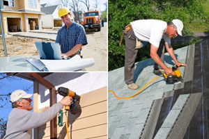 Gallery Image Welch-Roofing-services-in-Hartford.jpg