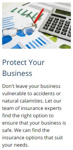 Gallery Image Protect%20your%20business.JPG
