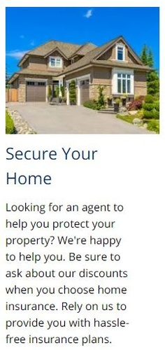 Gallery Image Secure%20your%20home.JPG