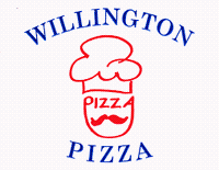 Willington Pizza