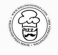 Gallery Image Willington%20Pizza%20Logo.JPG