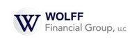 Wolff Financial Group LLC