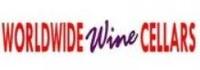 Worldwide Wine Cellars
