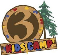 Channel 3 Kids Camp