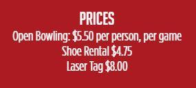 Gallery Image Pricing.JPG
