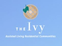 The Ivy at Ellington