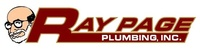 Ray Page Plumbing