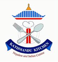 Kathmandu Kitchen & Bar