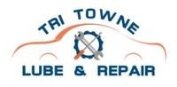 Tri Towne Lube and Repair