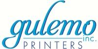 Gulemo Printers
